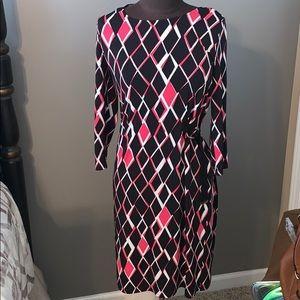 Calvin Klein Dress (NWT)